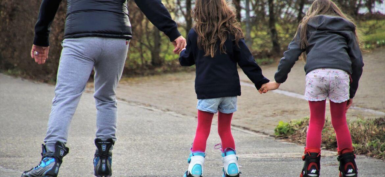 roller-skates-4032563_1280