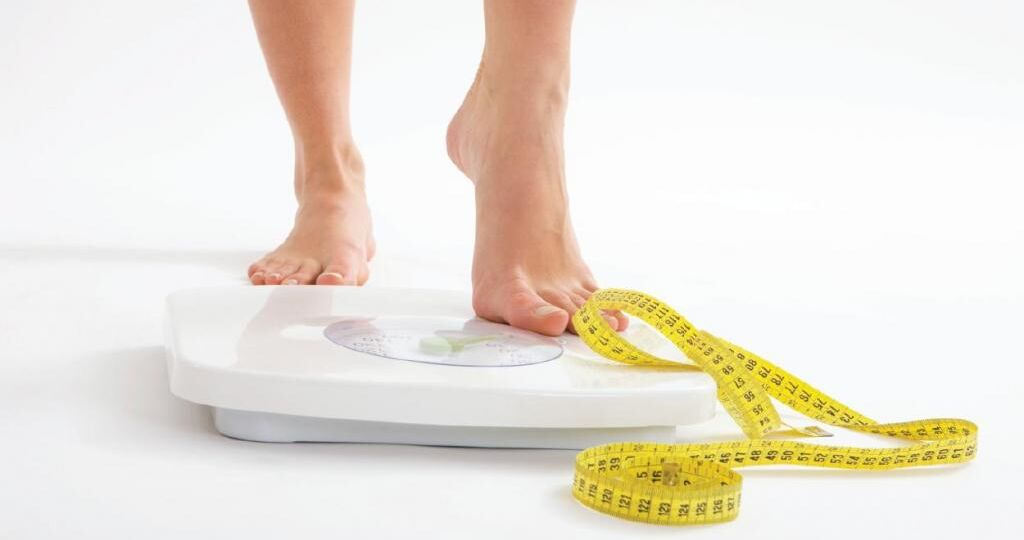 весы 1